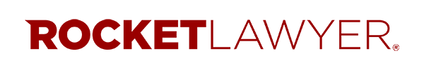 Rocket-Lawyer-logo Jan 2019.png