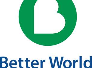 BETTER WORLD CLUB LOGO .png