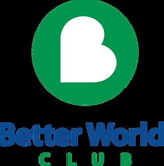 BETTER WORLD CLUB LOGO .png