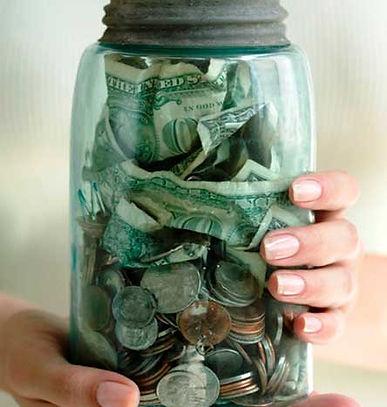 money-jar.jpg