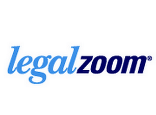 LegalZoom.png