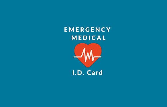MEDICALHEART.jpg