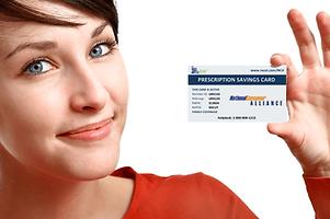 prescription savings.png