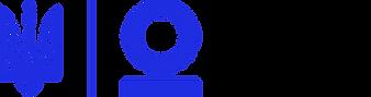 SQE_logo_new_white%20(1)_edited.png