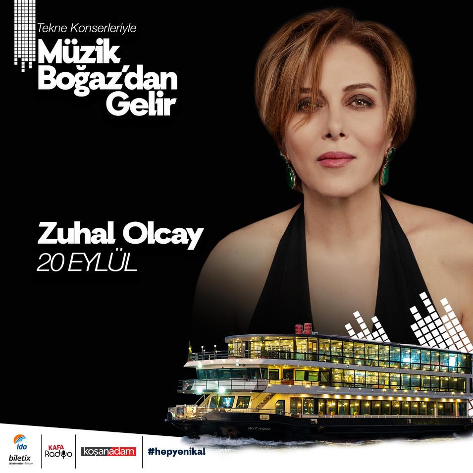 zuhal_olcay_kafa_radyolu_küçük.jpg