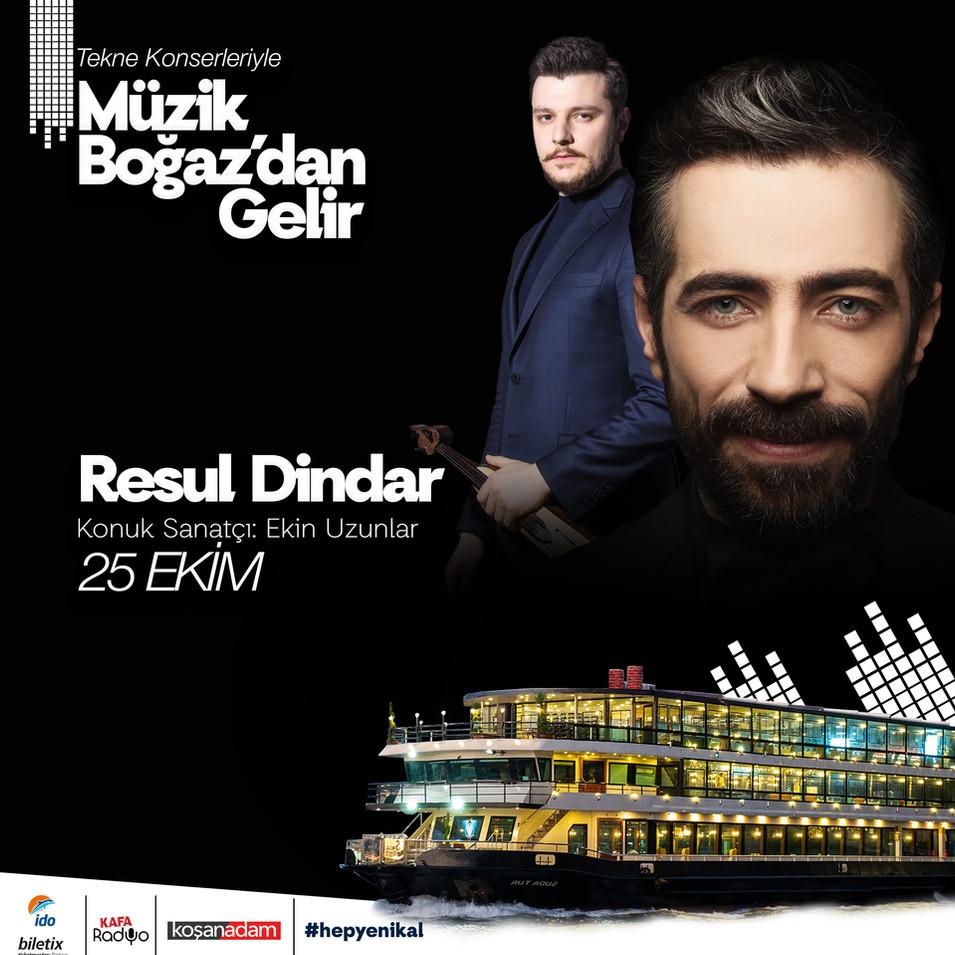 resul_dindar_ekin_uzunlar_kafa_radyolu_k