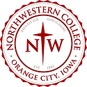 northwestern college.png