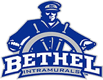 Bethel college.png