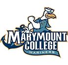 marymount college.png