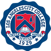 Los_Angeles_City_College_seal.png