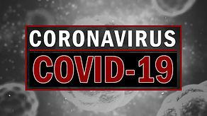 Coronavirus-COVID19.jpeg