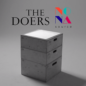 The Doers : Nona Source