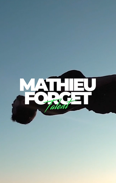 mathieuforget30.png