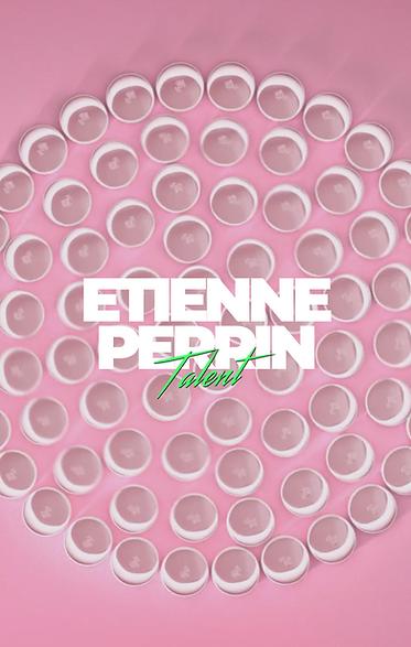 EtiennePerrin_300.png