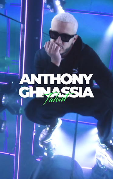 AnthonyGhnassia10.png