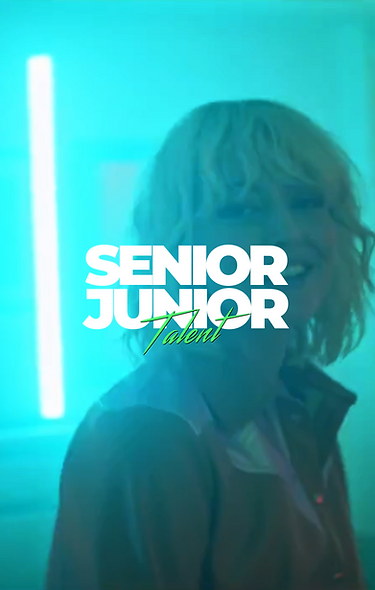 SeniorJunior10.png