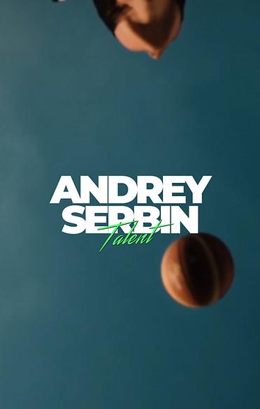 AndreySerbin10.png