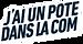 logo-jupdlc-2021-white-dark-blue-300x161