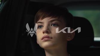Kia x Vitality