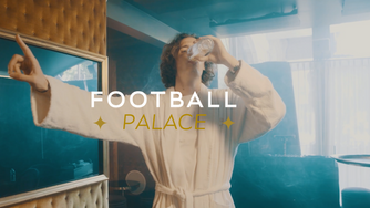 Football Palace