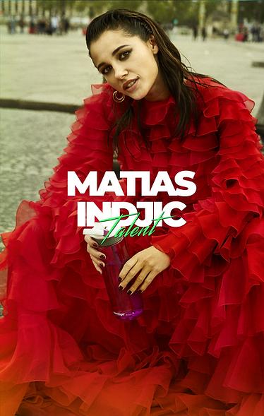 MatiasIndjic_30.png