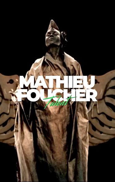 mathieufoucher10.png