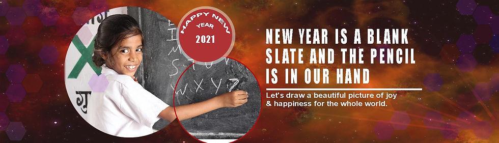 new year banner 3.jpg