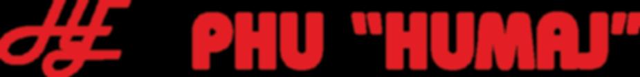 logo_humaj (1).png