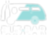 BusBar-logo-REV-final-RGB-screen-large.p