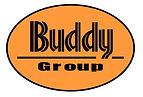 buddygroup.jpg