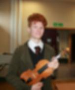 Will Clark Young Musician.jpg