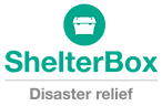 shelterbox logo.png