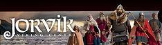 jorvik logo reduced.jpg