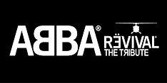 ABBA-Revival-Tribute-Glastonbudget-Tribu