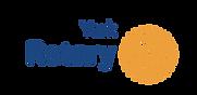 York_Rotary_logo_transparent.png