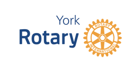 York_Rotary_logo_transparent.png