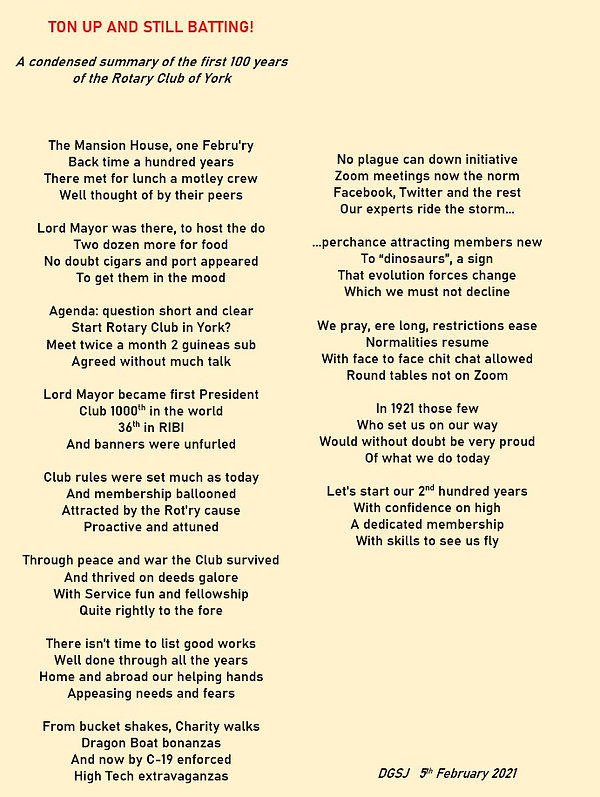 David J poem Feb 2021.jpg