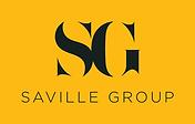 SavilleLogo1,11-18.png