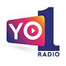 yo1-logo.png