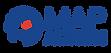 MapAction-Logo.png