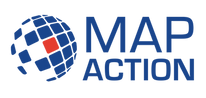 MapAction-Logo.png