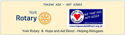 hope and aid with rotary.jpg