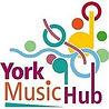 york music hub.jpeg