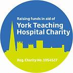 Charity logo 2019 in aid of (Medium).jpg