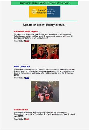 FoYR News Dec 2020.jpg