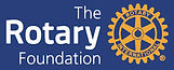 rotary foundation.jpg