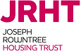 Joseph-Rowntree-Housing-Trust.png