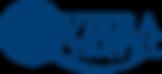 riviera-logo.png
