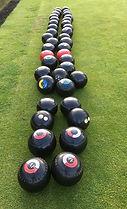 Bowls 1.JPG
