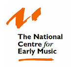 NCEM logo.jpg
